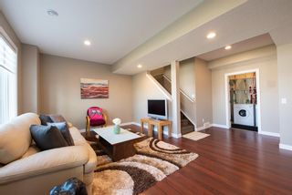 Photo 30: 115 Kincora Heath NW in Calgary: Kincora Row/Townhouse for sale : MLS®# A1124049