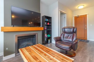 Photo 14: 106 150 Nursery Hill Dr in : VR Six Mile Condo for sale (View Royal)  : MLS®# 881943