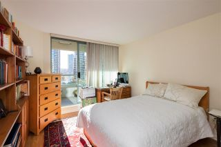 """Photo 15: 502 4380 HALIFAX Street in Burnaby: Brentwood Park Condo for sale in """"BUCHANAN NORTH"""" (Burnaby North)  : MLS®# R2595207"""