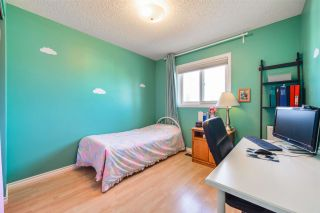 Photo 23: 10819 19B Avenue in Edmonton: Zone 16 House for sale : MLS®# E4237059