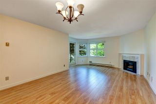 "Photo 5: 308 1273 MERKLIN Street: White Rock Condo for sale in ""CLIFTON LANE"" (South Surrey White Rock)  : MLS®# R2586635"