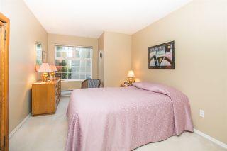"Photo 8: 106 1655 GRANT Avenue in Port Coquitlam: Glenwood PQ Condo for sale in ""THE BENTON"" : MLS®# R2034165"