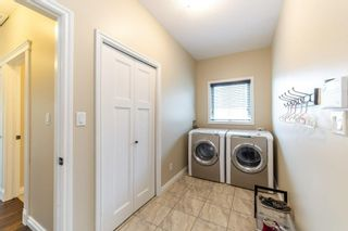 Photo 28: 8 OASIS Court: St. Albert House for sale : MLS®# E4254796