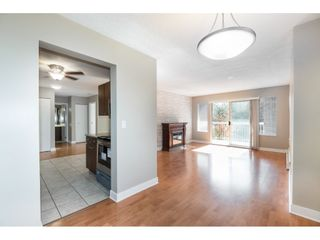 Photo 10: 104 5700 200 STREET in Langley: Langley City Condo for sale : MLS®# R2413141