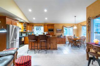Photo 19: 24098 109 Avenue in Maple Ridge: Cottonwood MR House for sale : MLS®# R2544574