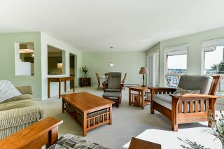 "Photo 5: 204 1230 QUAYSIDE Drive in New Westminster: Quay Condo for sale in ""Tiffany Shores"" : MLS®# R2561902"