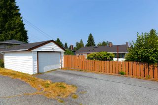 Photo 19: 4136 GILPIN Crescent in Burnaby: Garden Village House for sale (Burnaby South)  : MLS®# R2298190