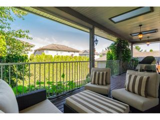 """Photo 20: 5083 224 Street in Langley: Murrayville House for sale in """"Murrayville"""" : MLS®# R2186370"""