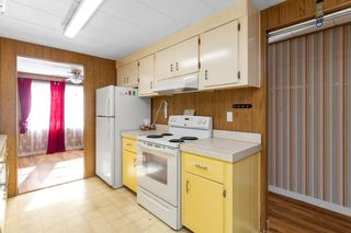 "Photo 8: 74 201 CAYER Street in Coquitlam: Maillardville Manufactured Home for sale in ""WILDWOOD PARK"" : MLS®# R2542534"