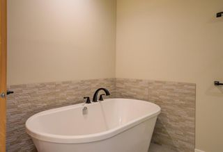 Photo 17: 410 1105 Spring Creek Drive: Canmore Apartment for sale : MLS®# A1116149