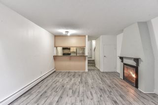 """Photo 11: 98 17718 60 Avenue in Surrey: Cloverdale BC Townhouse for sale in """"Clover Park Gardens"""" (Cloverdale)  : MLS®# R2339637"""