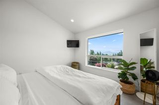 Photo 20: 33191 HILL AVENUE in Mission: Mission BC House for sale : MLS®# R2467766