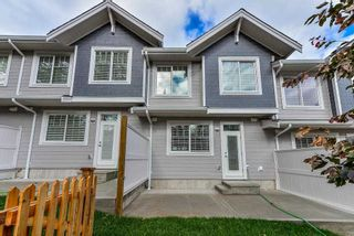 """Photo 20: 5 15717 MOUNTAIN VIEW Drive in Surrey: Grandview Surrey Townhouse for sale in """"OLIVIA"""" (South Surrey White Rock)  : MLS®# R2232194"""