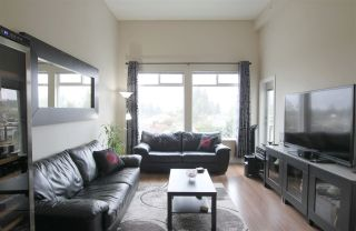 Photo 2: 422 7511 120 Street in Delta: Scottsdale Condo for sale (N. Delta)  : MLS®# R2356770