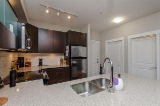 "Photo 5: 315 13339 102A Avenue in Surrey: Whalley Condo for sale in ""Element"" (North Surrey)  : MLS®# R2120303"