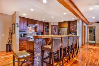 Photo 11: 130 104 Armstrong Place: Canmore Apartment for sale : MLS®# A1031572