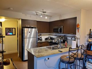 "Photo 5: 311 13883 LAUREL Drive in Surrey: Whalley Condo for sale in ""EMERALD HEIGHTS"" (North Surrey)  : MLS®# R2535151"