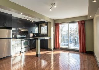 Photo 10: 301 1736 13 Avenue SW in Calgary: Sunalta Apartment for sale : MLS®# A1074354