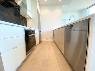 Photo 7: 603 6733 CAMBIE Street in Vancouver: South Cambie Condo for sale (Vancouver West)  : MLS®# R2614471