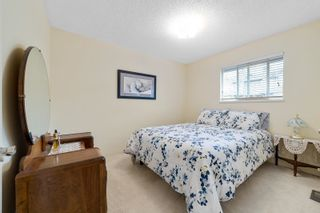 """Photo 28: 198 1140 CASTLE Crescent in Port Coquitlam: Citadel PQ Townhouse for sale in """"THE UPLANDS"""" : MLS®# R2624609"""