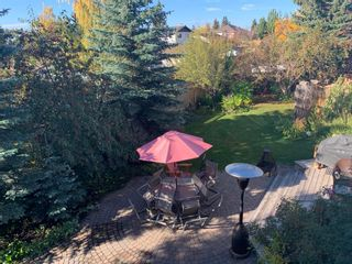 Photo 46: 27 Silvergrove Court NW in Calgary: Silver Springs Detached for sale : MLS®# A1065154