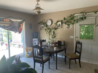 Photo 11: 3987/3991 Shuswap Road E. in Kamloops: South Thompson Valley House for sale : MLS®# 162104