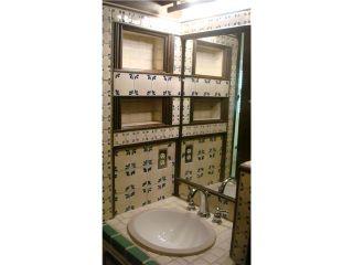 Photo 20: TIERRASANTA Condo for sale : 4 bedrooms : 5228 Marigot in San Diego