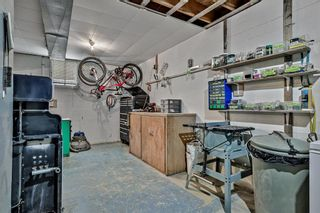 Photo 19: 26 Windridge Road: Exshaw Detached for sale : MLS®# A1089832