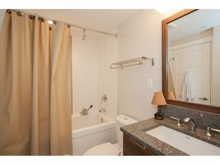 """Photo 14: 2202 2968 GLEN Drive in Coquitlam: North Coquitlam Condo for sale in """"Grand Central 2"""" : MLS®# R2142180"""