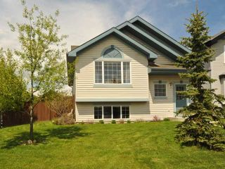 Photo 1: 304 SOMERSIDE Close SW in CALGARY: Somerset Residential Detached Single Family for sale (Calgary)  : MLS®# C3491348