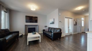 Photo 6: 8128 GOURLAY Place in Edmonton: Zone 58 House for sale : MLS®# E4240261