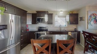 Photo 10: 5118 Anthony Way in Regina: Lakeridge Addition Residential for sale : MLS®# SK873585