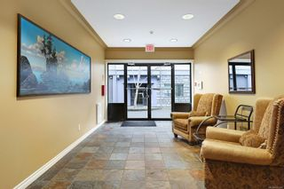 Photo 25: 304 1705 Comox Ave in Comox: CV Comox (Town of) Condo for sale (Comox Valley)  : MLS®# 870249