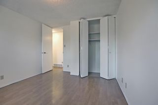 Photo 25: 835 Forest Place SE in Calgary: Forest Heights Detached for sale : MLS®# A1120545