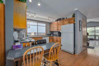 Photo 10: 23 Woodglen Crescent SW in Calgary: Woodbine Detached for sale : MLS®# A1124868