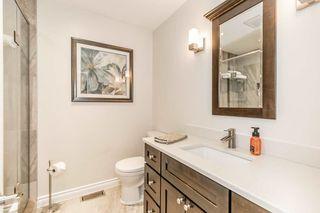 Photo 28: 22 Glenforest Road: Orangeville House (Sidesplit 4) for sale : MLS®# W5136445