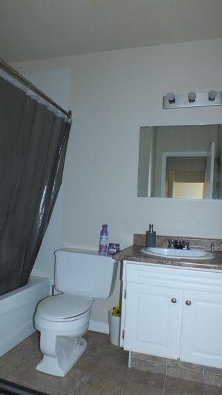 Photo 14: 306 4503 51 Street: Leduc Condo for sale : MLS®# E4262739