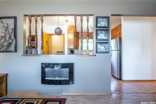 Photo 17: 314 4th Street South in Wakaw: Residential for sale : MLS®# SK862748