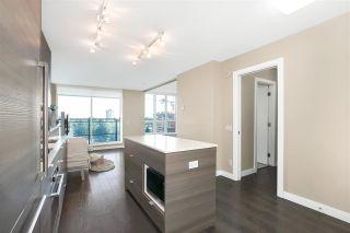 Photo 15: 1612 13398 104 Avenue in Surrey: Whalley Condo for sale (North Surrey)  : MLS®# R2590909