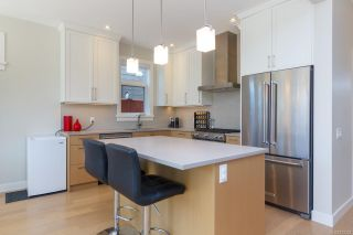 Photo 11: 2081 Wood Violet Lane in : NS Bazan Bay House for sale (North Saanich)  : MLS®# 873333