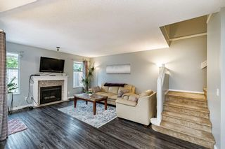 """Photo 6: 10 9045 WALNUT GROVE Drive in Langley: Walnut Grove Townhouse for sale in """"BRIDLEWOODS"""" : MLS®# R2606404"""