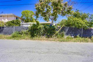 Photo 6: FALLBROOK Property for sale: 101-11 W Kalmia