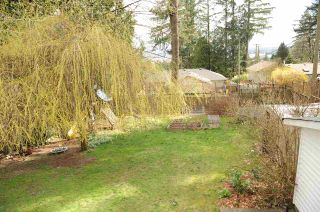 Photo 28: 1831 HUMBER CRESCENT in Port Coquitlam: Mary Hill House for sale : MLS®# R2554213