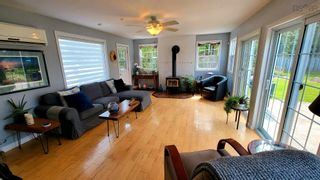 Photo 9: 10 Raven Crest Drive in Lake Paul: 404-Kings County Residential for sale (Annapolis Valley)  : MLS®# 202120687