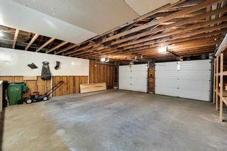 Photo 32: 5208 90 Avenue in Edmonton: Zone 18 House for sale : MLS®# E4247858