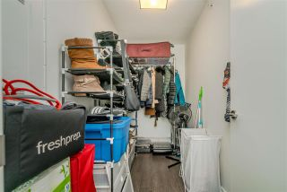 """Photo 23: 2001 5470 ORMIDALE Street in Vancouver: Collingwood VE Condo for sale in """"WALL CENTRE"""" (Vancouver East)  : MLS®# R2583172"""