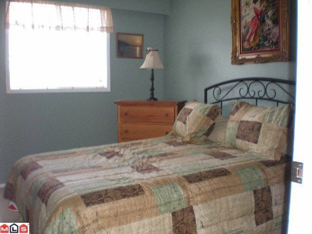 Photo 5: Photos: 45146 INSLEY Avenue in Sardis: Sardis West Vedder Rd House for sale : MLS®# H1201487