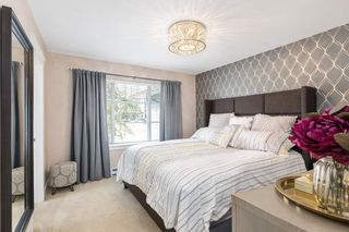 """Photo 21: 69 15405 31 Avenue in Surrey: Grandview Surrey Townhouse for sale in """"Nuvo II"""" (South Surrey White Rock)  : MLS®# R2555413"""