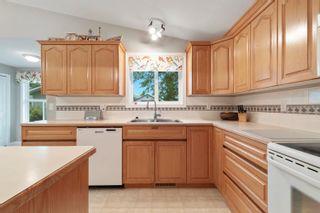 Photo 9: 2020 4 Avenue: Cold Lake House for sale : MLS®# E4253303
