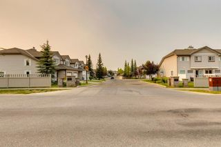 Photo 42: 57 Millview Green SW in Calgary: Millrise Row/Townhouse for sale : MLS®# A1135265
